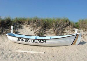 jonesbeach