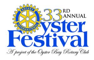 oysterfestlogo